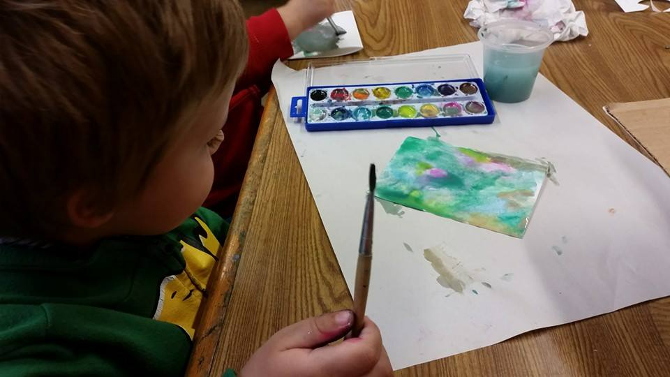 Elf_workshop_Monet